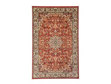 Sintelon koberce Kusový koberec SOLID 55 CPC - 160x230 cm