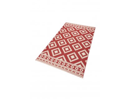 Hanse Home Collection koberce Kusový koberec Gloria 102411 - 80x150 cm