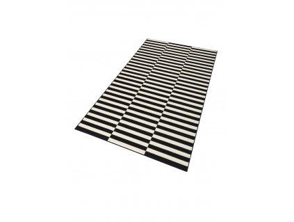 Hanse Home Collection koberce Kusový koberec Gloria 102408 - 80x150 cm