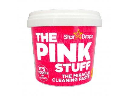 Stardrops (USA) PINK STUFF Zázračná čisticí pasta 500g