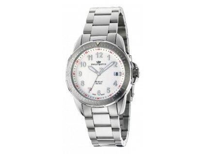Philip Watch pánské hodinky R8253194045