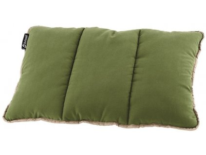 Outwell Constellation Pillow Green 57 × 39 × 7 cm