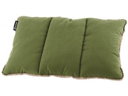 Outwell Constellation Pillow Green 57 × 39 × 7 cm