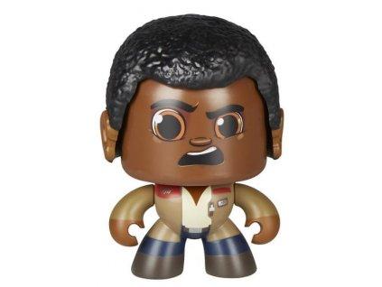 Hasbro Mighty Muggs Star Wars Finn