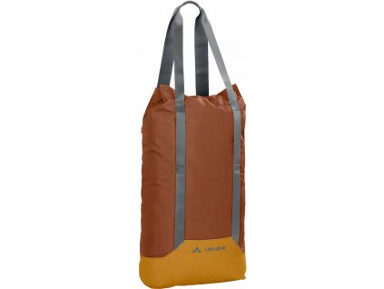Vaude Counterpart Chesnut