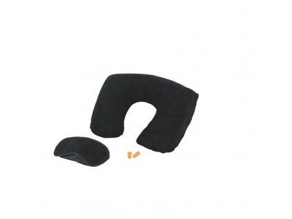 Easy Camp Cestovní sada Travel Sleep Kit 16 × 10 cm