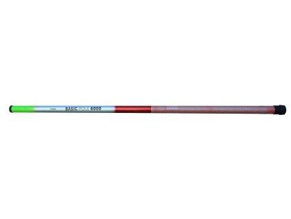 Basic Pole 400
