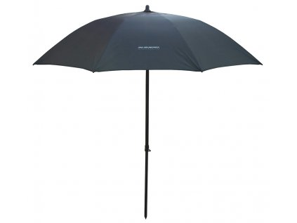 Deštník 190T 2,5m