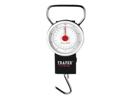Mincíř do 35kg