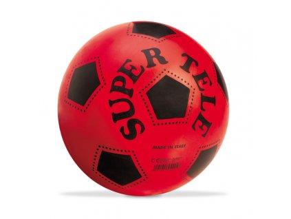 ACRA 04/204 Gumový potištěný míč SUPER TELE