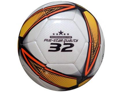 ACRA K4 Kopací míč - vel. 5