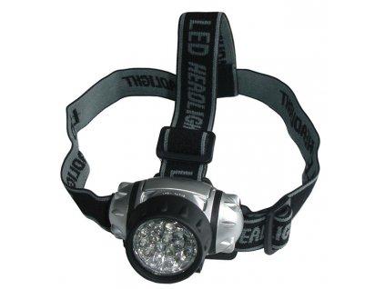 ACRA CL21 headlight 21LED