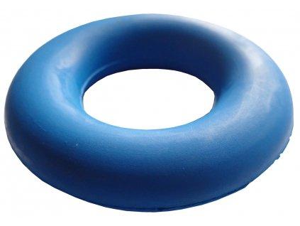 ACRA D05 Silič prstů modrý
