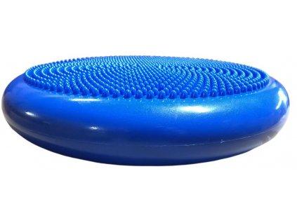 ACRA D35 Balanční a masážní polštářek