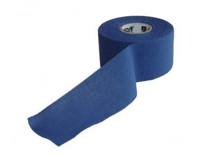 ACRA D74-M Pevný tape 3,8x13,7 m modrý