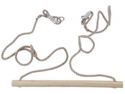 ACRA HP8 Dětská houpací hrazda