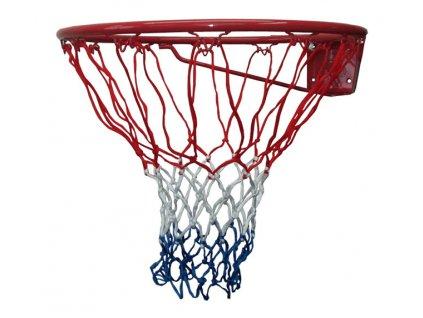 ACRA JMR1915 Koš basketbalový - oficiální rozměry