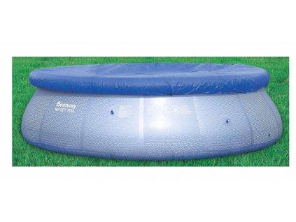Bestway P58035 Plachta na bazén 457 cm