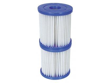 BESTWAY 58093 vložka do bazénového filtru