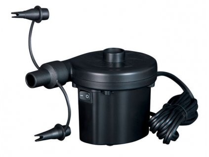 Bestway P62056 Pumpa elektrická 230 V