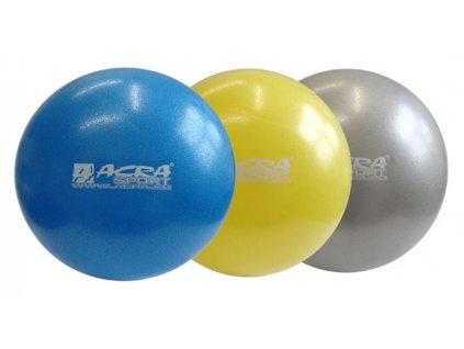 ACRA S3223 Overball 20 cm