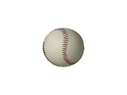 ACRA SB01 Míček basebalový