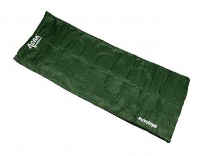 ACRA SPE2 Pytel spací dekový ENVELOPE 2 - 200g/m2