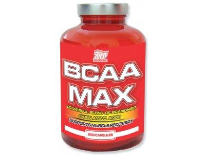 ATP SV1 BCAA MAXX 250 tobolek