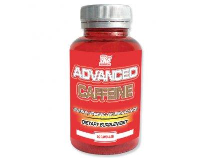ATP SV9 ADVANCED CAFFEIN 60 tablet