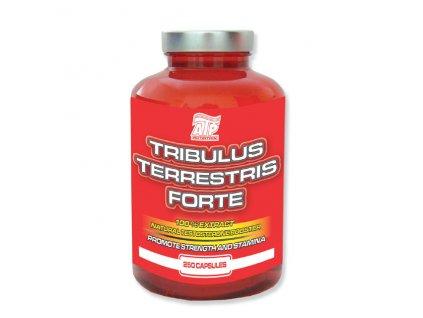 Acra ATP SV8 TRIBULUS TERESTRIS FORTE 250 tablet