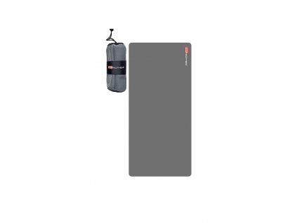 ACRA D20 Ručník rychleschnoucí 80 x 40 cm
