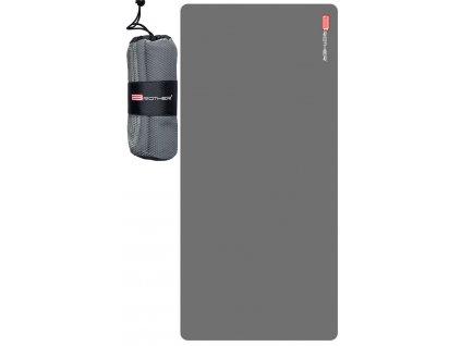 ACRA D22 Ručník rychleschnoucí 150 x 85 cm