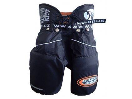 Výprodej ACRA H3617 Hokejové kalhoty
