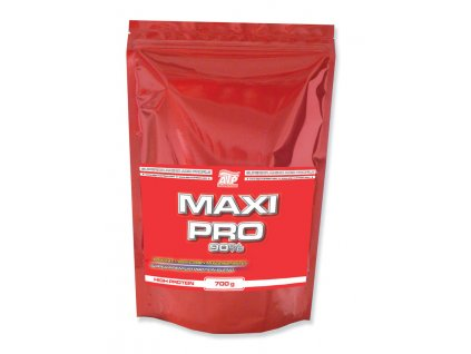 Acra ATP MAXI PRO 90%, 700g vanilka