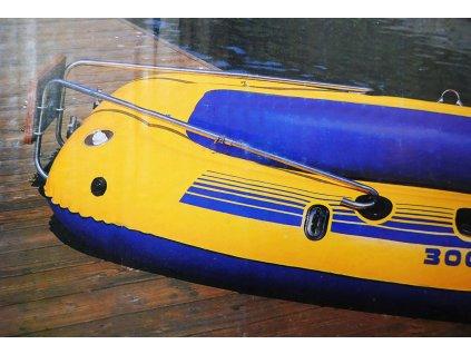 Bestway Intex 68625 Držák motoru ke člunům