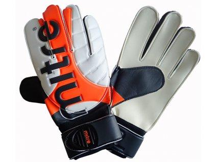 MITRE F2812 Brankářské rukavice Recoil - velikost 11