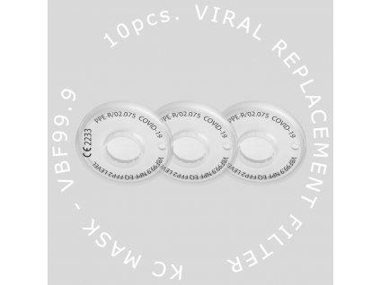 nahradni virove filtry