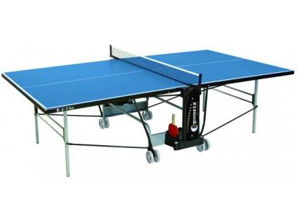 Acra Sponeta S3-73e pingpongový stůl modrý SLEVA NA OBAL modrá