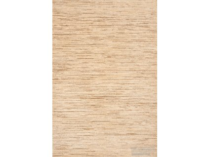 Sintelon koberce Kusový koberec Solid 82 VEV - 133x200 cm