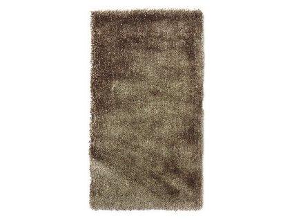 BO-MA koberce Kusový koberec Monte Carlo Brown - 200x290 cm