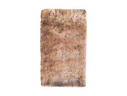 BO-MA koberce Kusový koberec Monte Carlo Beige - 60x110 cm