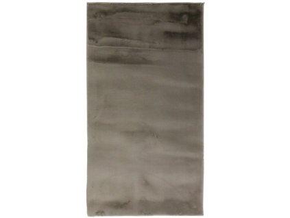 Kusový koberec Rabbit new 09 taupe - 80x150 cm
