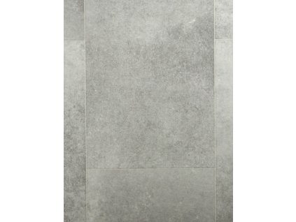 Beauflor PVC podlaha Blacktex Preston 090L - Rozměr na míru cm