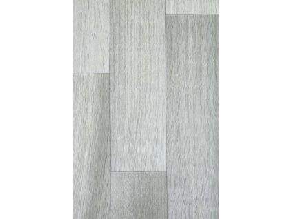 PVC podlaha Hardline Botticelli T93 - Rozměr na míru cm