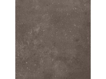 PVC podlaha Loftex 2134 Leone Brown - Rozměr na míru cm