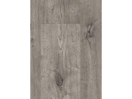 PVC podlaha Quatrotex Annapurna 594 - Rozměr na míru cm