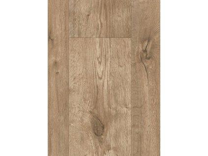 PVC podlaha Quatrotex Annapurna 536 - Rozměr na míru cm