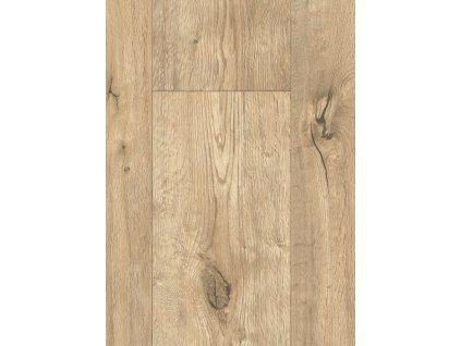 PVC podlaha Quatrotex Annapurna 532 - Rozměr na míru cm
