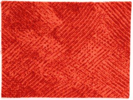 AKCE: 70x440 cm bez obšití Metrážový koberec Normandie 451 - Rozměr na míru bez obšití cm