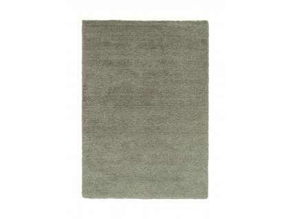 Astra - Golze koberce AKCE: 90x160 cm Kusový koberec Livorno 005 Grey - 90x160 cm